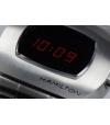 Hamilton H52414130 - Hamilton PSR American Classic PSR Digital Quartz