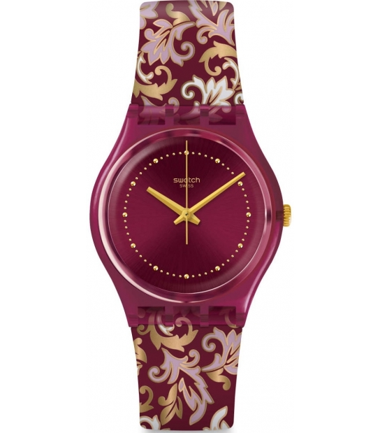 Swatch GR179