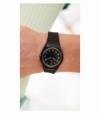 Swatch GB326