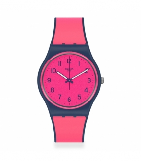 Swatch GN264