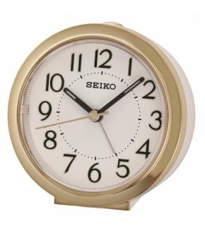 Seiko QHE146G