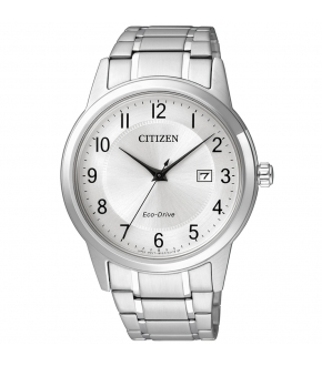 Citizen AW123158B
