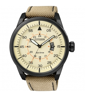 Citizen AW136519P