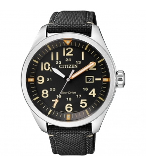 Citizen AW500024E