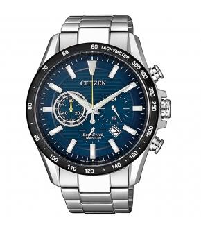 Citizen CA444482L