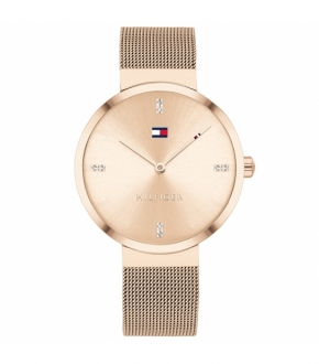 Tommy Hilfiger TH1782218