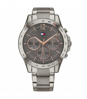 Tommy Hilfiger TH1782196