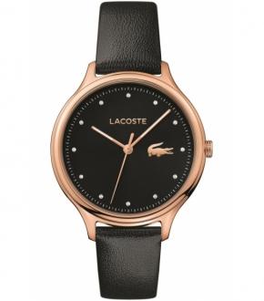 Lacoste 2001086 - LAC2001086