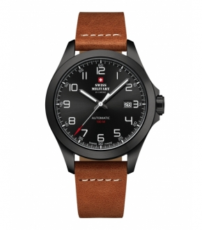 Swiss Military by Chrono SMA34077.05