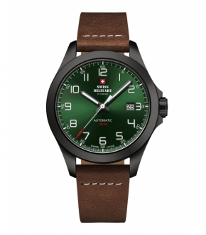 Swiss Military by Chrono SMA34077.06