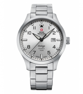 Swiss Military by Chrono SM34078.02