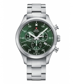 Swiss Military by Chrono SM34076.03