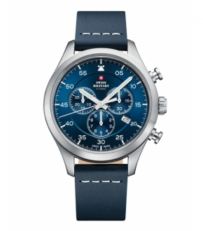 Swiss Military by Chrono SM34076.05