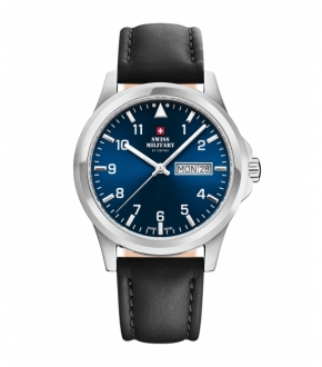 Swiss Military by Chrono SM34071.03
