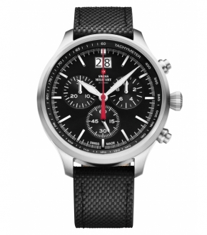 Swiss Military by Chrono SM34064.01