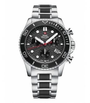 Swiss Military by Chrono SM34051.01