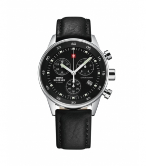 Swiss Military by Chrono SM34005.03