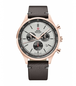 Swiss Military by Chrono SM34081.09