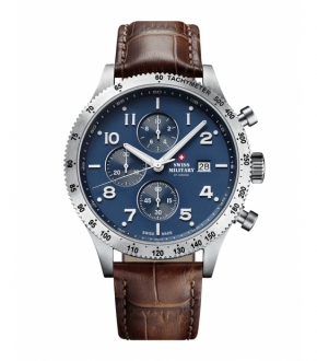 Swiss Military by Chrono SM34084.06