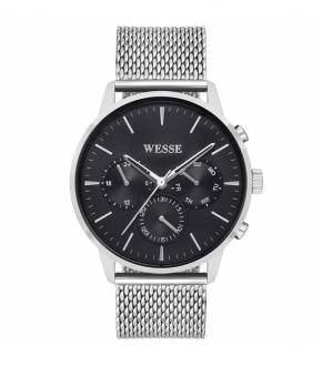 Wesse WWG8005-05MA