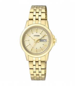 Citizen EQ0603-59PE