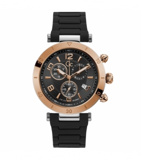Guess GCY68002G2MF