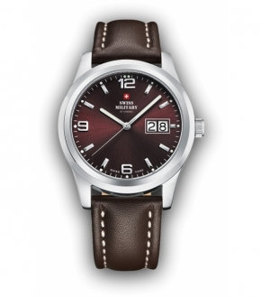 Swiss Military by Chrono SM34004.08