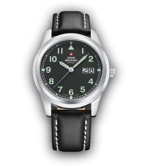 Swiss Military by Chrono SM34004.09