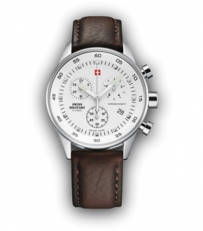 Swiss Military by Chrono SM34005.04