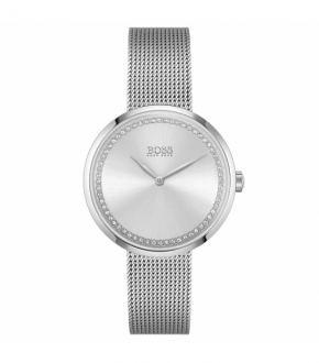 Boss Watches HB1502546