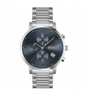 Boss Watches HB1513779
