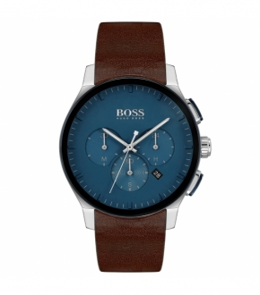 Boss Watches HB1513760