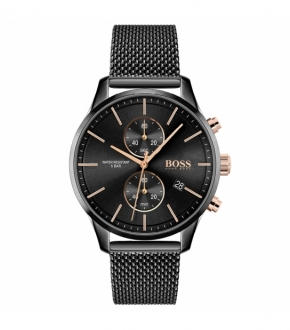 Boss Watches HB1513811