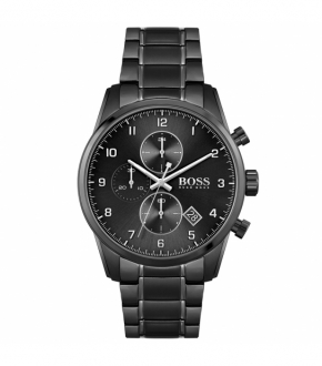 Boss Watches HB1513785