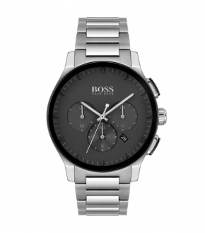 Boss Watches HB1513762