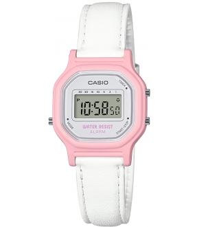 Casio LA-11WL-4ADF
