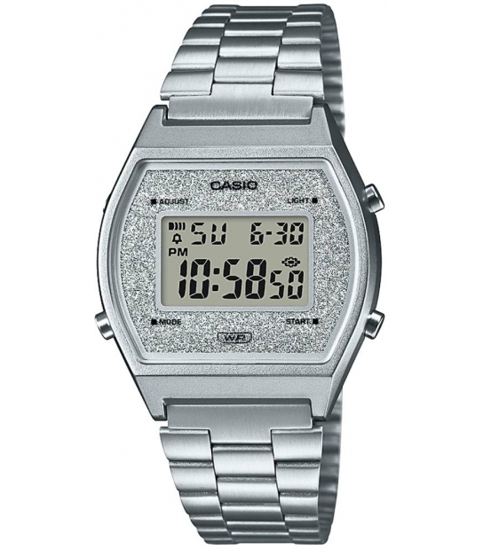 Casio B640WDG-7DF