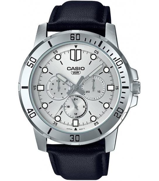 Casio MTP-VD300L-7EUDF