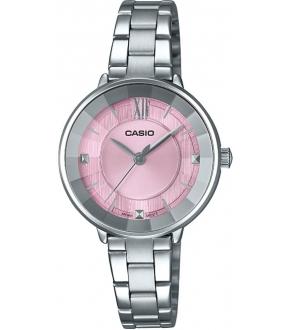 Casio LTP-E163D-4ADF