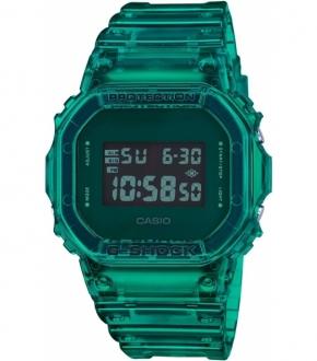 Casio DW-5600SB-3DR