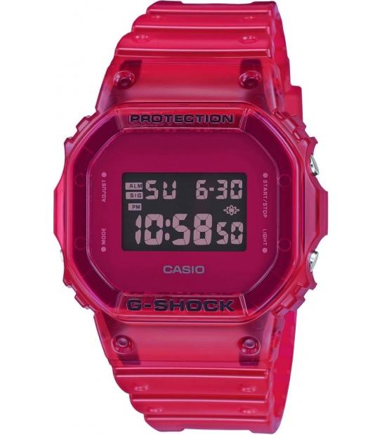 Casio DW-5600SB-4DR