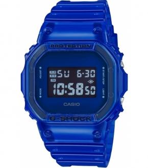Casio DW-5600SB-2DR