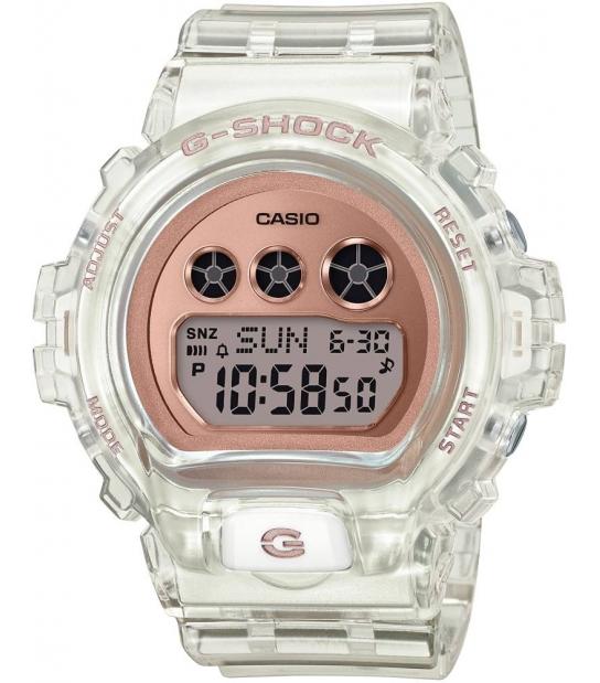 Casio GMD-S6900SR-7DR