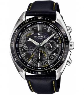 Casio EFR-570BL-1AVUDF