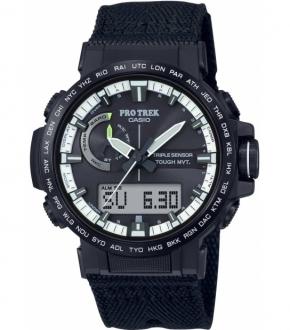 Casio PRW-60YBM-1ADR