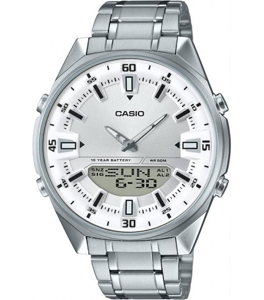 Casio AMW-830D-7AVDF