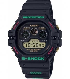 Casio DW-5900TH-1DR