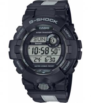 Casio GBD-800LU-1DR
