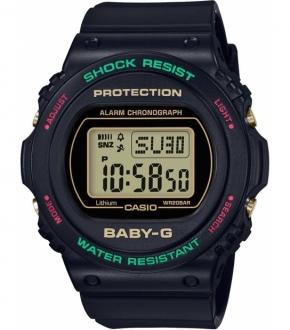 Casio BGD-570TH-1DR