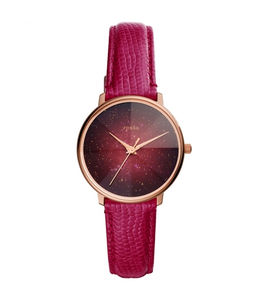 Fossil FES4731